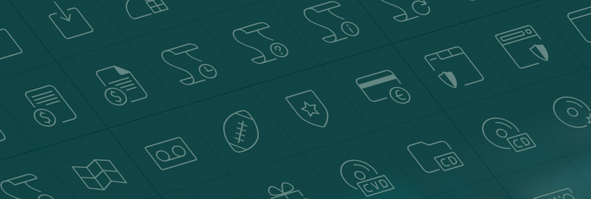 1000+ new user interface icons