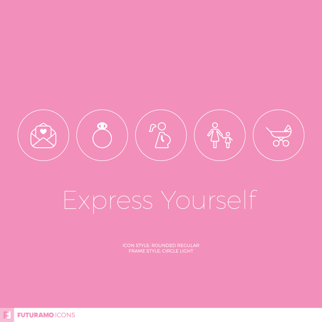 futuramo-icons-frames-express-yourself-001