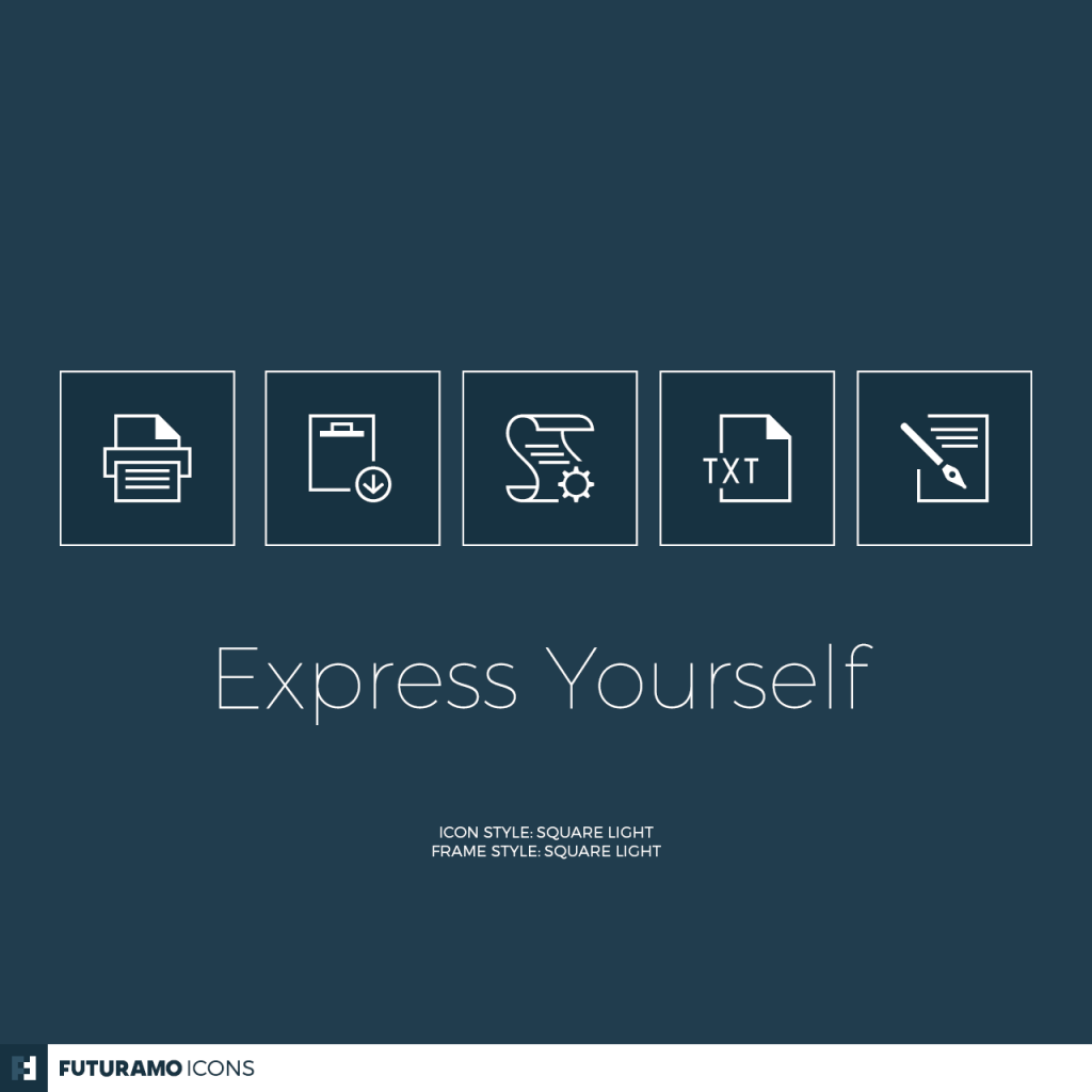 futuramo-icons-frames-express-yourself-002