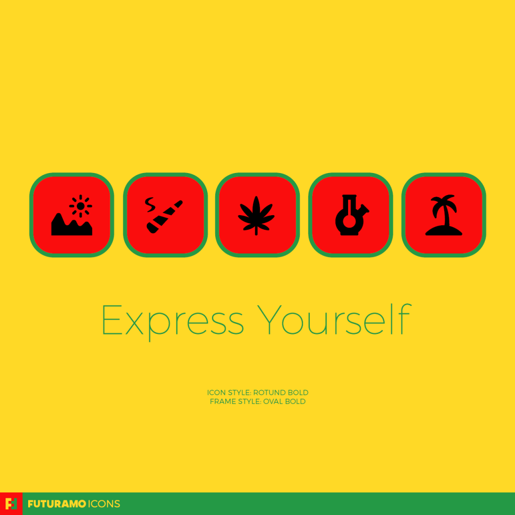 futuramo-icons-frames-express-yourself-003