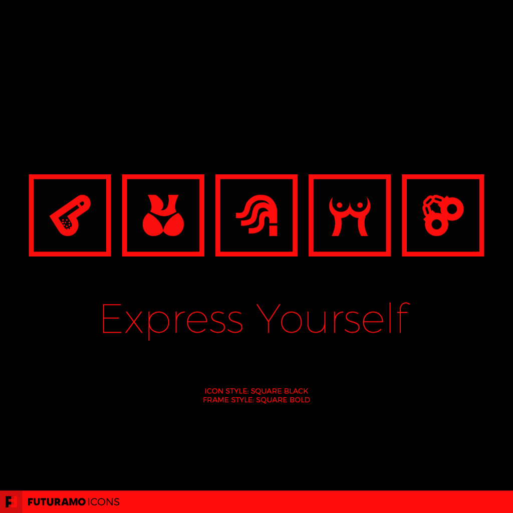 futuramo-icons-frames-express-yourself-004
