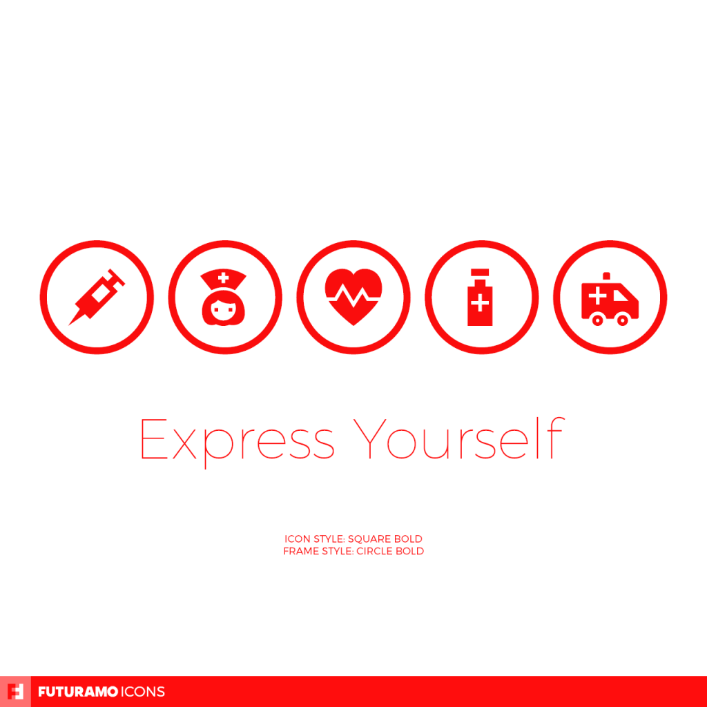 futuramo-icons-frames-express-yourself-005