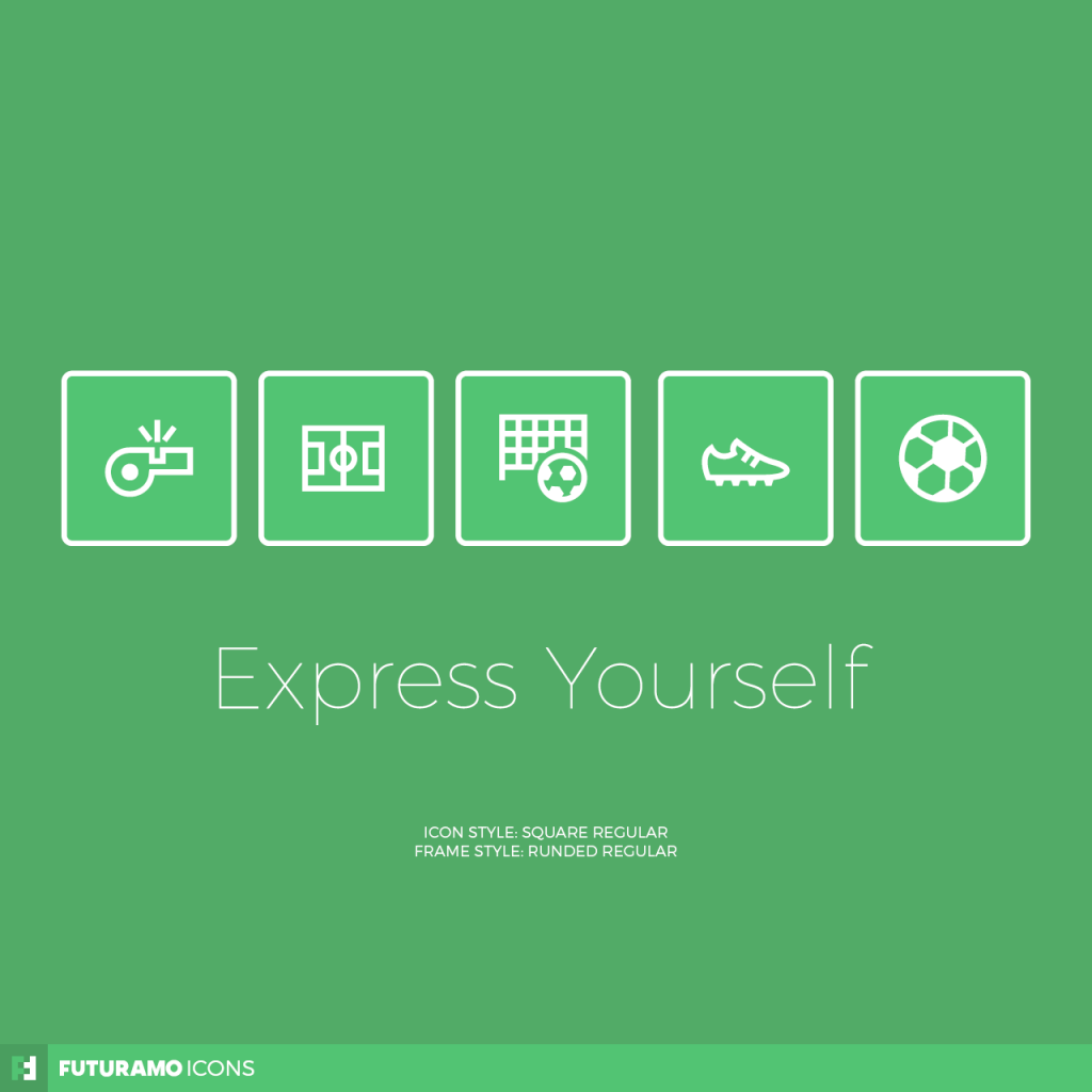futuramo-icons-frames-express-yourself-006