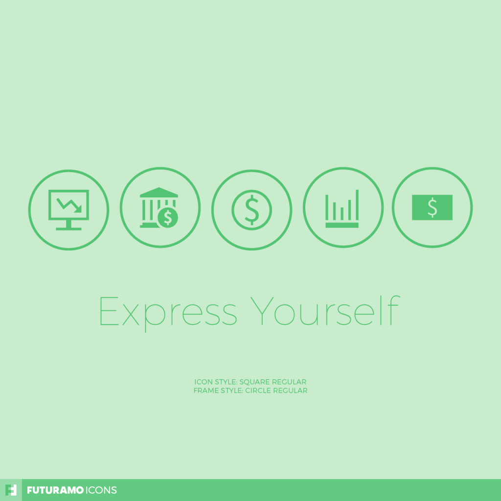 futuramo-icons-frames-express-yourself-007