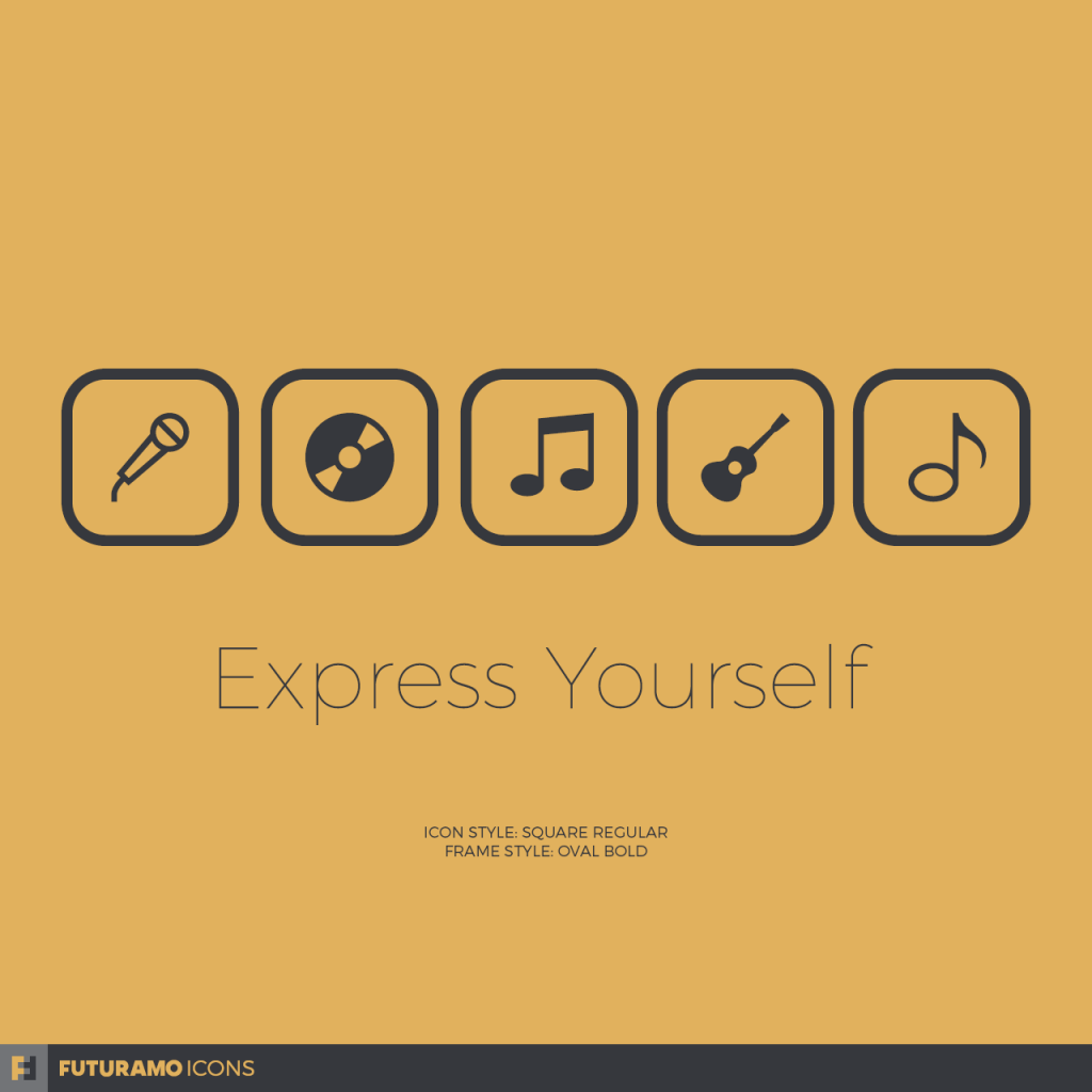 futuramo-icons-frames-express-yourself-008