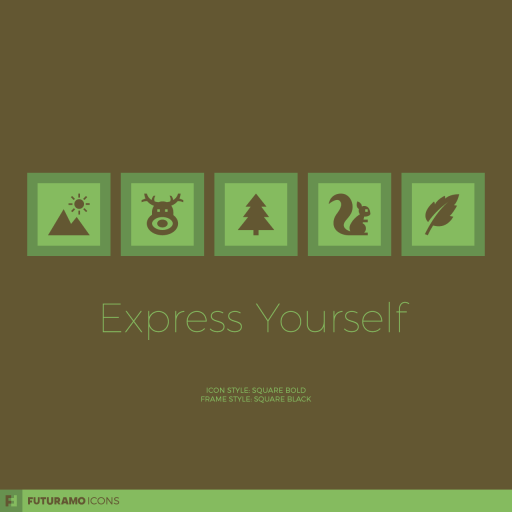 futuramo-icons-frames-express-yourself-009