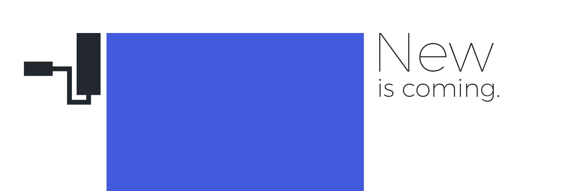Futuramo Tasks Beta – new is coming