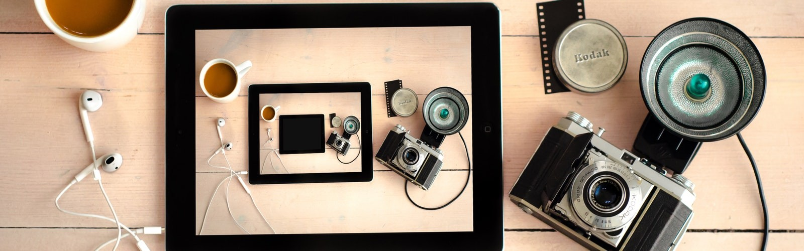 10 tips for photographers to grow their business quickly