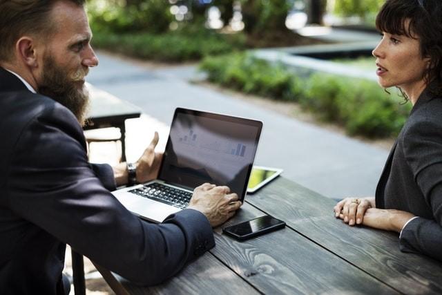 build employee egagement & healthy work culture