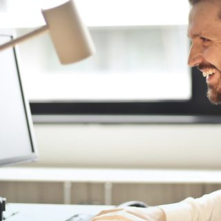 Healthy work culture to improve employee productivity