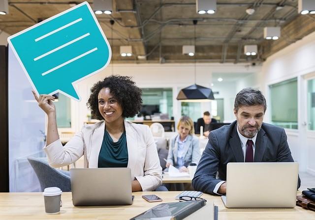 increasing employee skill set