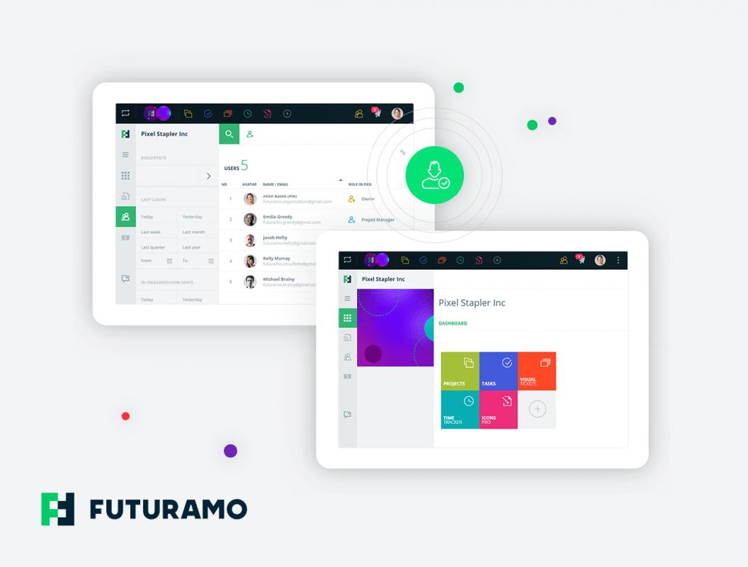 collaboration platform for teams