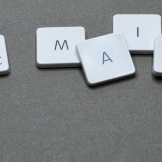 5 Free Tools and Apps That Expertly Manage Your Emails for Increased Productivity