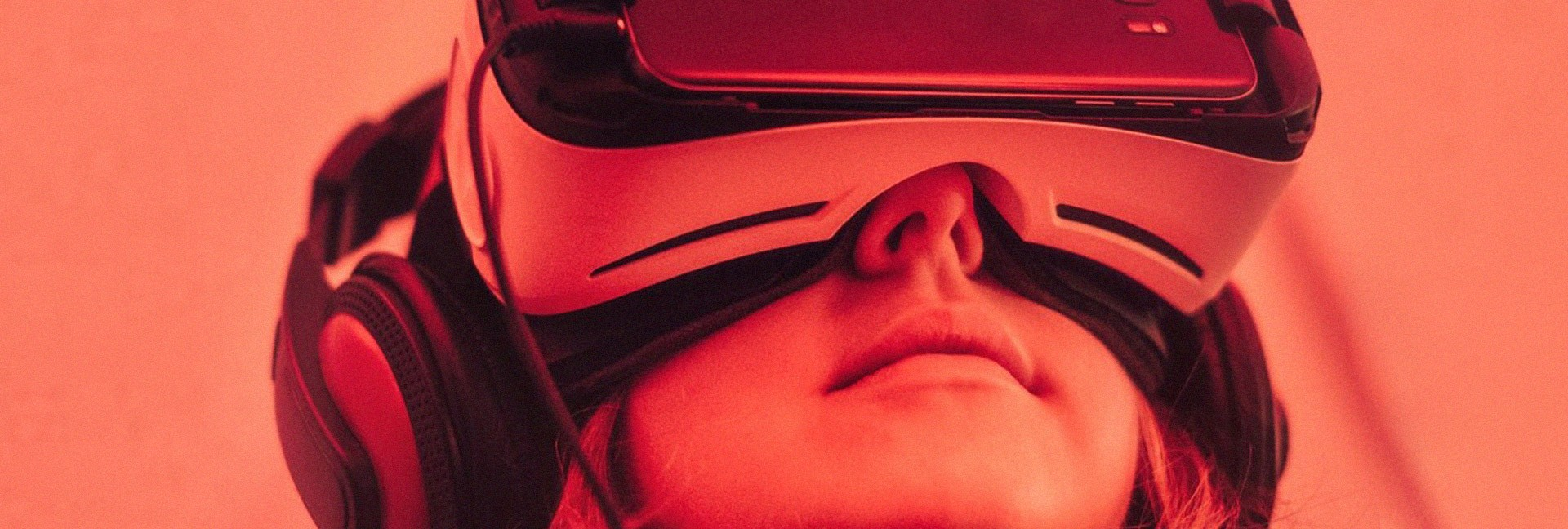 The Future Is Here: Virtual Travel Becomes More of a Reality