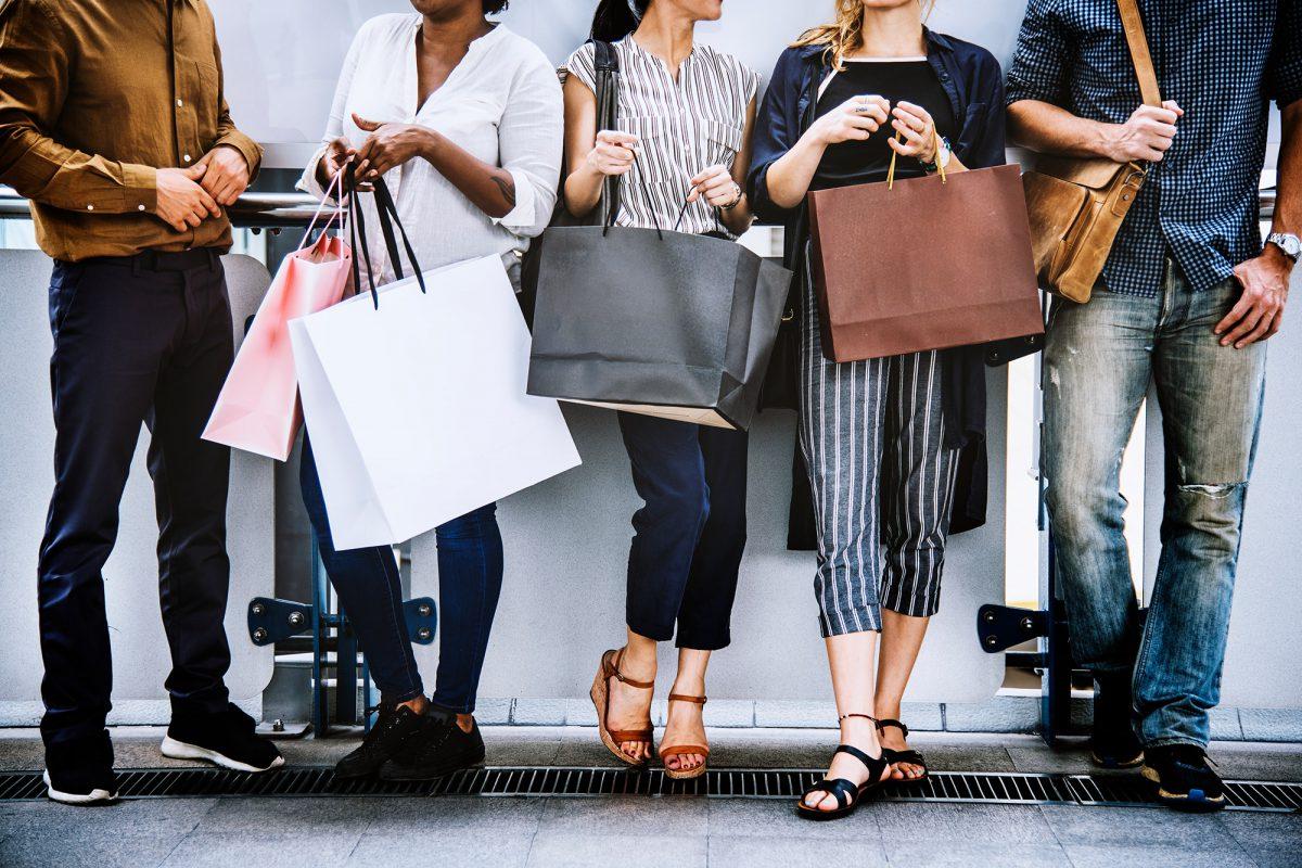 8 secrets of enduring customer loyalty