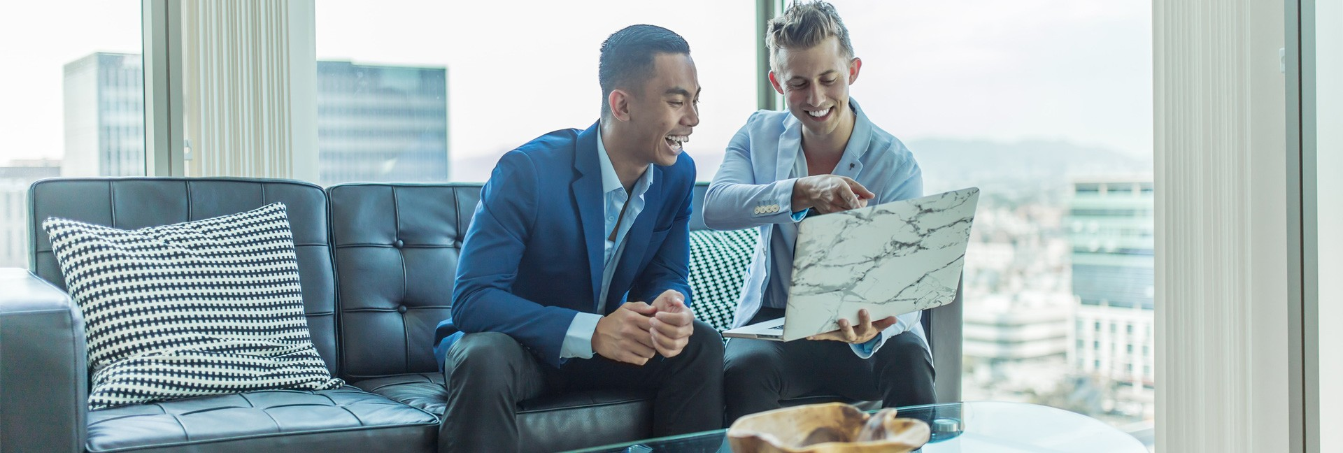 6 Ways to Streamline Your Real Estate Agent Recruiting